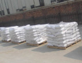 Resina do PVC com valor K67/K65/K68 de K