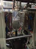 Горячая машина прессформы дуновения сбывания 25L пластичная