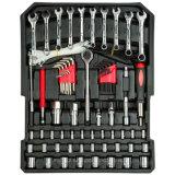 самый лучший продавая более дешевый комплект инструмента вагонетки цены 377PCS (FY377A)
