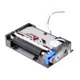 Mecanismo PT541 (APS CP290R de la impresora térmica compatibles)