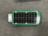 Straßenlaternesolar der hohen Helligkeits-20W angeschaltenes der Energie-LED