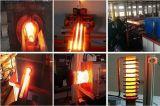 Machine van het Smeedstuk van de Inductie van de Staaf van het Staal van de Staaf van China de Vierkante Hete