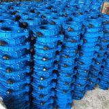 Levier de bride de desserrage rapide de garnitures de pipe de construction de construction