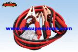 Сверхмощные руководства /Jump кабеля ракеты -носителя автомобиля шлямбура