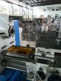 CD6260C de zware Horizontale Machine van de Draaibank met Goedgekeurd Ce
