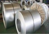 Hoja de acero de Sgch JIS 3302 Aluzinc/acero galvanizado Coil/Gi de la INMERSIÓN caliente