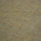 リネン綿織物衣類のために使用する