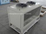 Enfriador seco de alto rendimiento para aire industrial