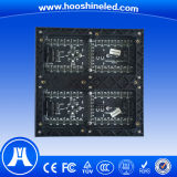 Tela interna high-density do diodo emissor de luz da cor cheia SMD2121 3mm