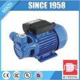 LQ-Serien-Roheisen-Zusatzpumpen-elektrische Wasser-Pumpe