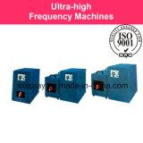 IGBT & машины ультравысокой частоты пробки мха для выплавки заварки термально