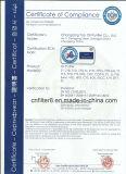 De industriële Gebruikte Minerale Hydraulische Zuiveringsinstallatie van de Olie (tya-50)