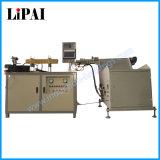 Nieuw Type van Het Verwarmen van de Inductie van de Lopende band de Oven van het Smeedstuk