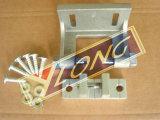 elektrischer Fenster-Öffner der Zahnstangen-230VAC/Fenster-Stellzylinder