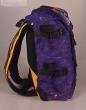 سفر حقيبة 2014 قابل للتوسيع جديدة تصميم سفر حقائب