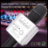 Q9 KTV 무선 Bluetooth Karaoke 선수 마이크 스피커