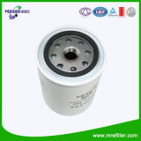 포드 기름 필터 T64101001를 위해 2654403