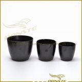 POT di fiore di ceramica di vendita caldo 2015