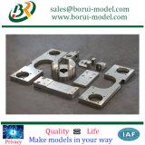 El CNC que trabaja a máquina parte a comprador de las piezas del CNC que trabaja a máquina