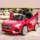Игрушка автомобиля мотора детей