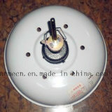 La mejor lámpara del biogás del precio