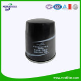 Filtro dell'olio dei ricambi auto della Cina per Isuzu (8-94430983-0)
