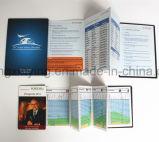 Personalizar o bloco de notas magnéticas, lista telefônica para propaganda, material de escritório
