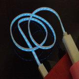Данные по освещения СИД поручая кабель USB Syns