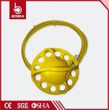 長さのカラーによってカスタマイズされる車輪のタイプケーブルのロックアウトBdL32
