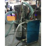 Máquina dura de la encapsulación de la cápsula de la maquinaria farmacéutica de la escala media (NJP-2300)