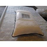 Resorte del bolsillo de la almohadilla de Healty usado para los muebles Df-08