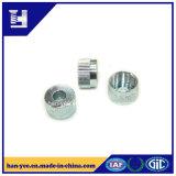 Noix Shaped de dispositifs de fixation de qualité d'offre