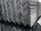 Barra de ângulo de aço igual laminada a alta temperatura do ferro de ângulo de Q235B