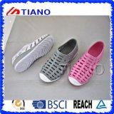 エヴァの靴の女性(TNK24882)のための美しい方法障害物