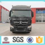 De Prijs van de Vrachtwagen van de Tractor van de Technologie van Benz van Mercedes 6X4