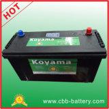 12V 100ah SMF secan la batería de coche N100