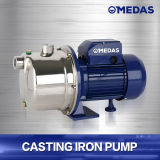 高性能の軽量および容易な維持のCastinの鉄ポンプ