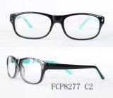 Nieuwe Modellen van Cp van de Frames van de Frames van Glazen Optische Injectie