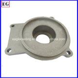 Il coperchio del motore di alluminio il fornitore delle parti della pressofusione