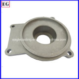 Der Aluminium Motor-Deckel Druckguss-Teil-Hersteller