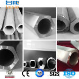 Nickel Alloy Inconel 625 Seamless Tubes