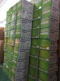 Macchine fotografiche senza fili del CCTV della macchina fotografica HD del IP di WiFi di vendita della fabbrica di Shenzhen