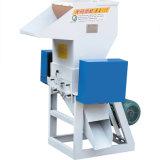Machine Van uitstekende kwaliteit van de Maalmachine van de Flessen van het huisdier de Plastic