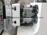 압흔 기계