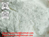 Sodio de Liothyronine (T3) CAS: 55-06-1 polvo farmacéutico de las materias primas