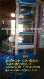 Coluna de 4 camadas/imprensa hidráulica automática da coluna com Ce e ISO9001