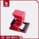 Geeignet für Bretterbude Diemater bis zu 7mm Schelle-auf Unterbrecher-Aussperrung Bd-D12
