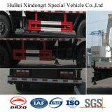 18m Dongfeng Luftplattform-LKW für hohes ArbeitsEuro5