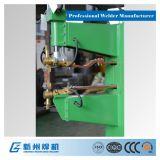 Stahlineinander greifen pneumatisches Wechselstrom-Rudersport-Schweißgerät mit der Nennkapazität 100 KVA