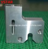 Pièce Aluminium par Usinage CNC de l'Usine ISO9001 OEM en Chine